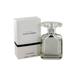 Narciso Rodriguez For Her Essence 100 ml Eau de Parfum
