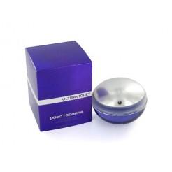 Paco Rabanne Ultraviolet 30 ml Eau de Parfum