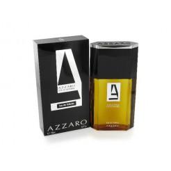 Azzaro Pour Homme 30 ml Eau de Toilette