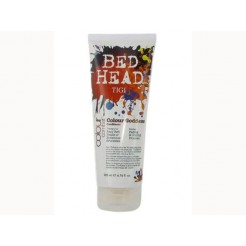 TIGI Bed Head Colour Goddess Conditioner  200 ml Conditioner