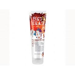 Tigi Bed Head Colour Goddess Shampoo 250 ml Shampoo