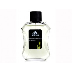 Adidas Pure Game 100 ml Eau de Toilette