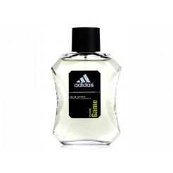 Adidas Pure Game 100 ml Eau de Toilette