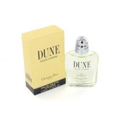 Dior Dune pour Homme 100 ml Eau de Toilette