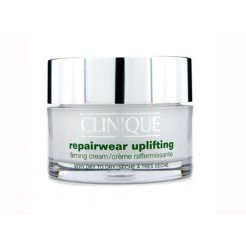 Clinique Repairwear  Uplifting Firming Cream Very Dry To Dry Skin 50 ml Cream