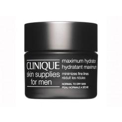 Clinique Skin Supplies For Men Maximum Hydrator 50 ml Cream