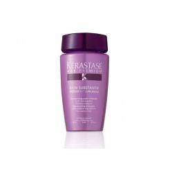 Kerastase  Age Premium Bain Substantif 250 ml Shampoo