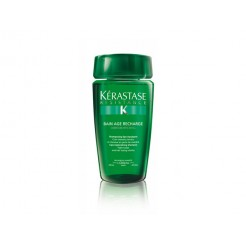 Kerastase Resistance Bain Age Recharge 250 ml Shampoo