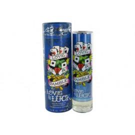 Ed Hardy Love & Luck Men 100 ml Eau de Toilette