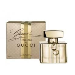 Gucci Gucci Premiere 75 ml Eau de Parfum Gift Wrap