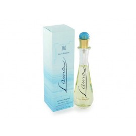 Laura Biagiotti Laura 75 ml Eau de Toilette