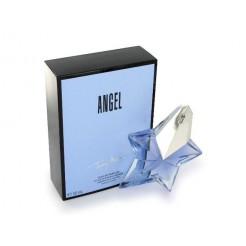 Thierry Mugler Angel 15 ml Eau de Parfum Refillable