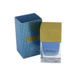 Gucci Gucci Pour Homme II 100 ml Eau de Toilette