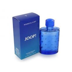 JOOP! Nightflight 75 ml Eau de Toilette