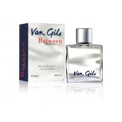 Van Gils Between Sheets 100 ml A/S