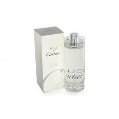 Cartier Eau De Cartier  50 ml Eau de Toilette