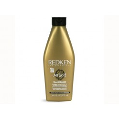 Redken All Soft Conditioner 250 ml Conditioner