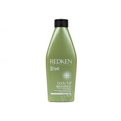 Redken Body Full Light Conditioner 250 ml Conditioner