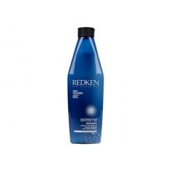 Redken Extreme Shampoo 300 ml Shampoo
