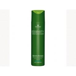 Schwarzkopf Essensity Moisture Shampoo 250 ml Shampoo