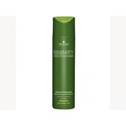 Schwarzkopf Essensity Volume Shampoo 250 ml Shampoo
