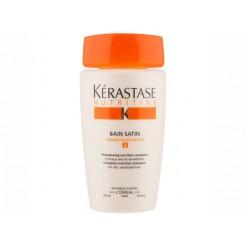 Kerastase Nutritive Bain Satin 2 250 ml Shampoo