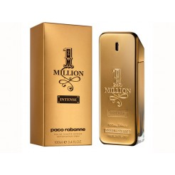 Paco Rabanne 1 Million Intense 50 ml Eau de Toilette