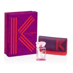 Kenzo Couleur Kenzo Rose Pink 50 ml Giftset