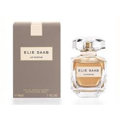 Elie Saab Le Parfum Intense 50 ml Eau de Parfum