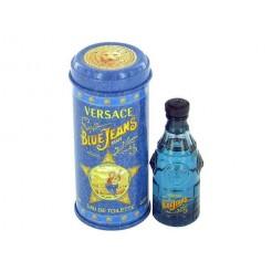 Versace Blue Jeans 75 ml Eau de Toilette