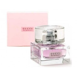 Gucci Gucci II 30 ml Eau de Parfum