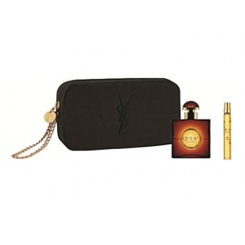 Yves Saint Laurent Opium 1x50/1x10 ml Giftset