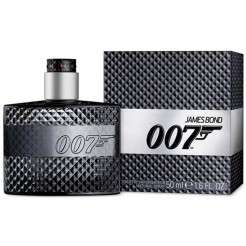James Bond 007 James Bond 007 30 ml Eau de Toilette