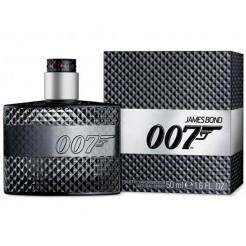 James Bond 007 James Bond 007 30 ml Eau de Toilette