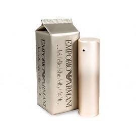 Armani Emporio She 30 ml Eau de Parfum