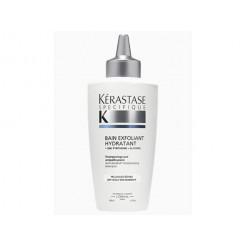 Kerastase Specifique Bain Exfoliant Hydratant 200 ml Shampoo