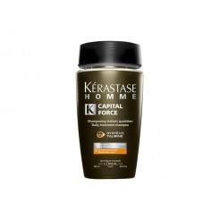 Kerastase Homme Capital Force Densifiante 250 ml Shampoo
