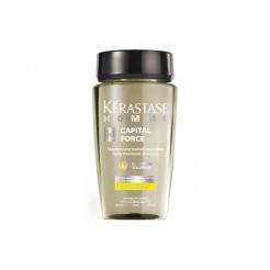 Kerastase Homme Capital Force  250 ml Shampoo