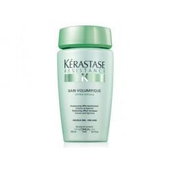 Kerastase Resistance Bain Volumifique 250 ml Shampoo