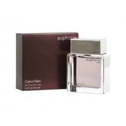 Calvin Klein Euphoria Men 30 ml Eau de Toilette