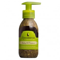 Macadamia Healing Oil 125 ml Spray