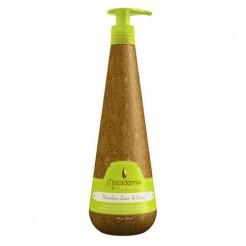 Macadamia Nourishing Leave-in Cream 300 ml Cream