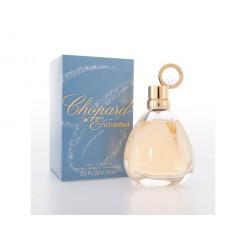 Chopard Enchanted 50 ml Eau de Parfum