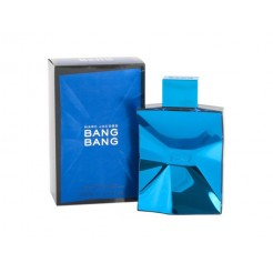 Marc Jacobs Bang Bang 100 ml Eau de Toilette