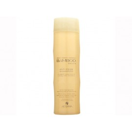 Alterna Bamboo Smooth Anti-Frizz Shampoo 250 ml Shampoo