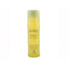 Alterna Bamboo Shine Luminous Shine Shampoo 250 ml Shampoo