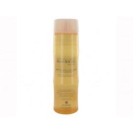 Alterna Bamboo Volume Abundant Volume Shampoo 250 ml Shampoo