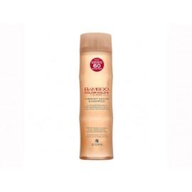 Alterna Bamboo Color Hold+ Vibrant Color Shampoo 250 ml Shampoo