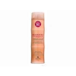 Alterna Bamboo Color Hold+ Vibrant Color Conditioner 250 ml Conditioner